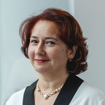 Pari Namazie, leadership trainer, leadership development, vienna global leaders, leadership vienna, vuca, vgl, eurasia