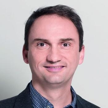 Marcus Pietrzak