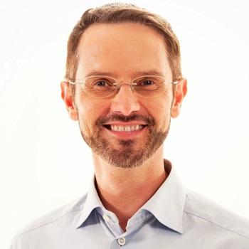 Dr. Markus Ebner
