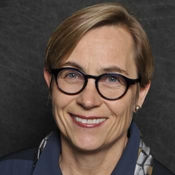 Rita Wuebbeler