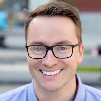 Torsten Kolind