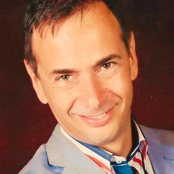 Raul Cuadrado