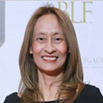 Barbara Covarrubias Venegas, leadership trainer, leadership development, vienna global leaders, leadership vienna, vuca, vgl, eurasia